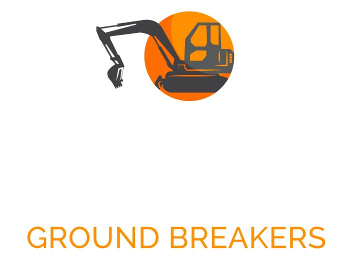 GBS Dumpster Rentals & Ground Breaker Services